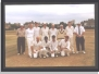 2003 & 2004 G Ashworth LX XI