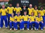 2013 Trust Surrey Champions