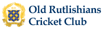 Old Rutlishians Cricket Club